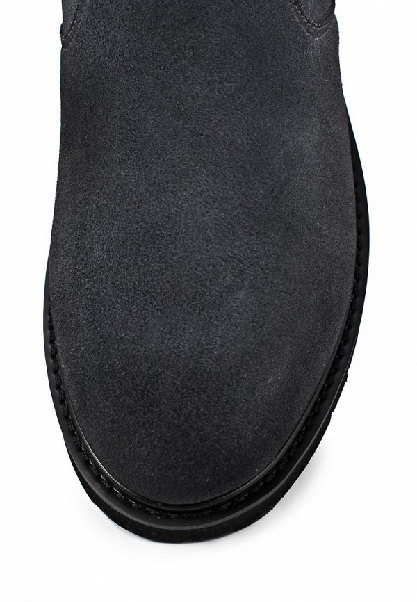 Мужские ботинки Camelot (Камелот) MARLBORO-WF13SF: изображение 5