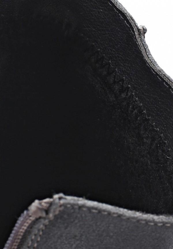 Мужские ботинки Camelot (Камелот) MARLBORO-WF13SF: изображение 6