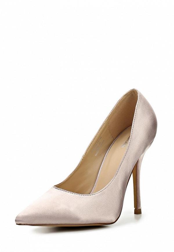 Туфли на шпильке Camelot (Камелот) FLACON-SS14S: изображение 1