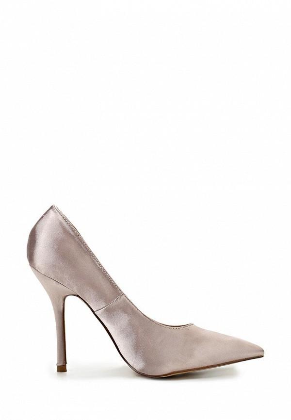 Туфли на шпильке Camelot (Камелот) FLACON-SS14S: изображение 8