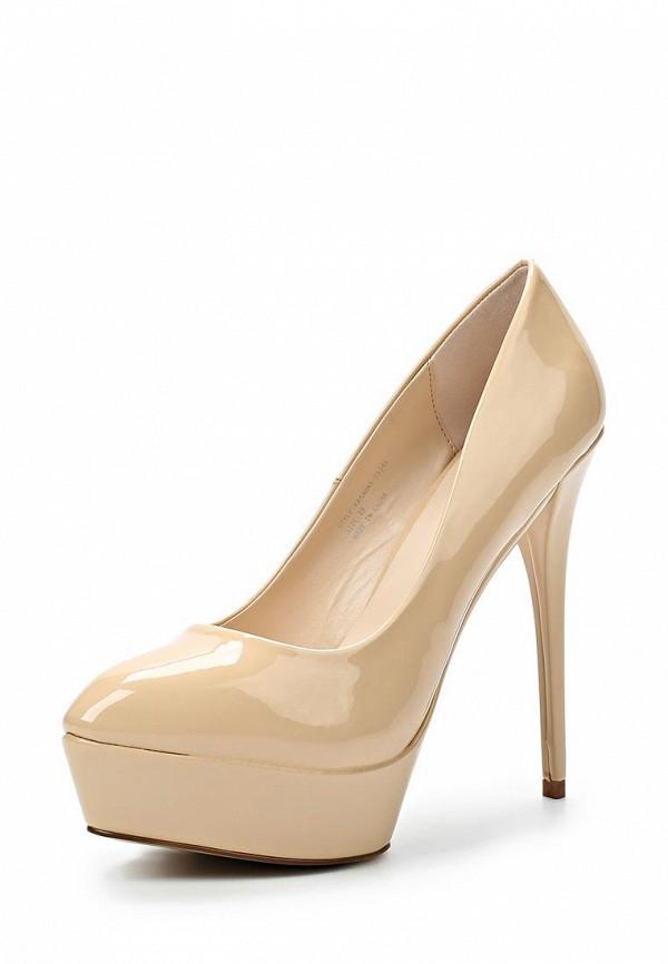 Туфли на каблуке Camelot (Камелот) KASADAS-SS14S: изображение 1