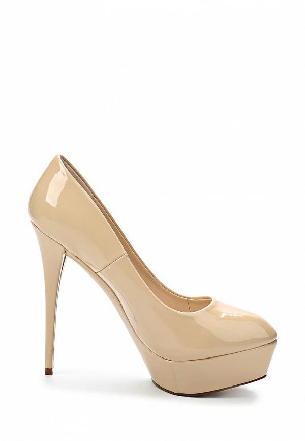 Туфли на каблуке Camelot (Камелот) KASADAS-SS14S: изображение 4
