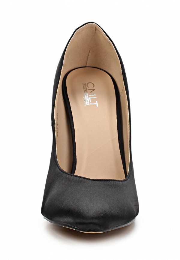 Туфли на каблуке Camelot (Камелот) KUTTA-SS14S: изображение 7