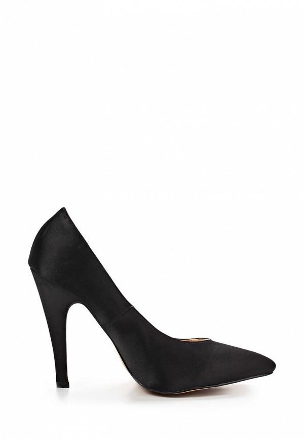 Туфли на каблуке Camelot (Камелот) KUTTA-SS14S: изображение 9