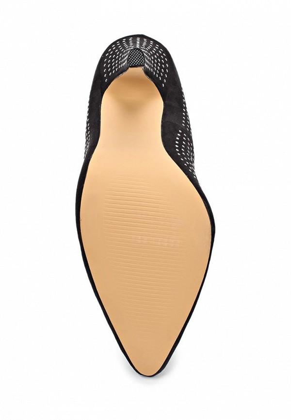 Туфли на шпильке Camelot (Камелот) MINICAB-SS14S: изображение 4