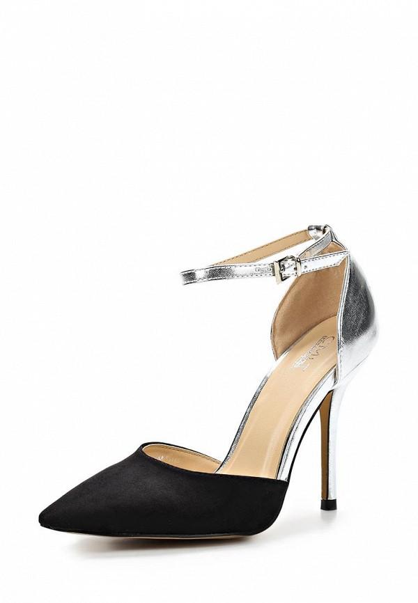 Туфли на шпильке Camelot (Камелот) PALLETKA-SS14S: изображение 1