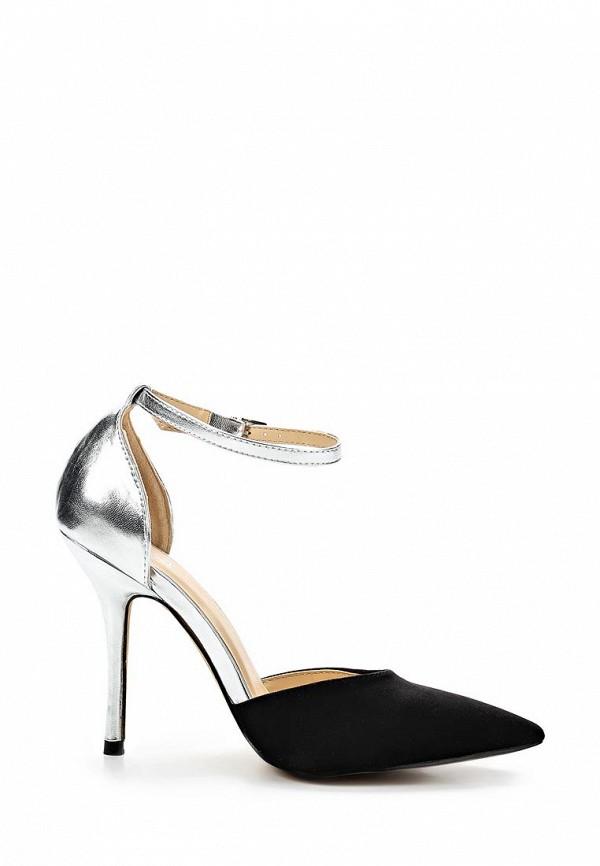 Туфли на шпильке Camelot (Камелот) PALLETKA-SS14S: изображение 8