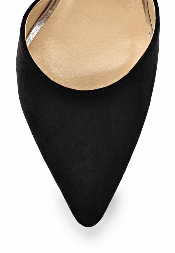 Туфли на шпильке Camelot (Камелот) PALLETKA-SS14S: изображение 10