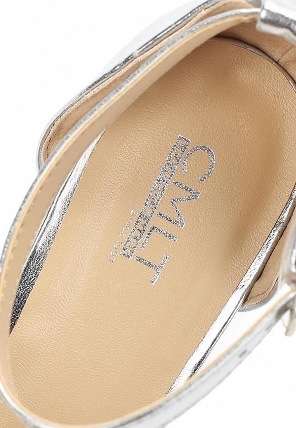 Туфли на шпильке Camelot (Камелот) PALLETKA-SS14S: изображение 12