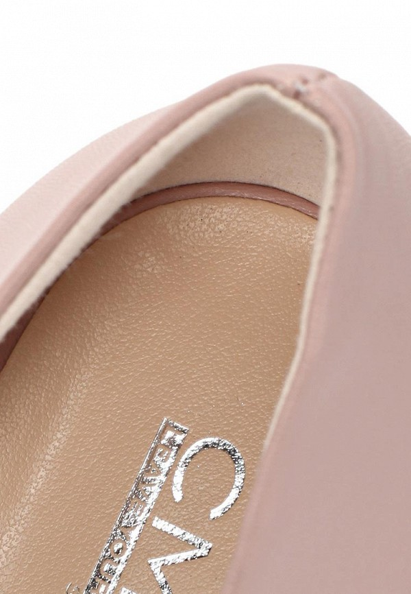 Туфли на шпильке Camelot (Камелот) REIKA-SS14S: изображение 12