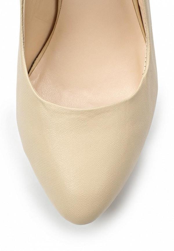 Туфли на шпильке Camelot (Камелот) REIKA-SS14S: изображение 23