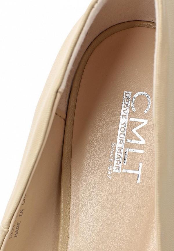 Туфли на шпильке Camelot (Камелот) REIKA-SS14S: изображение 25