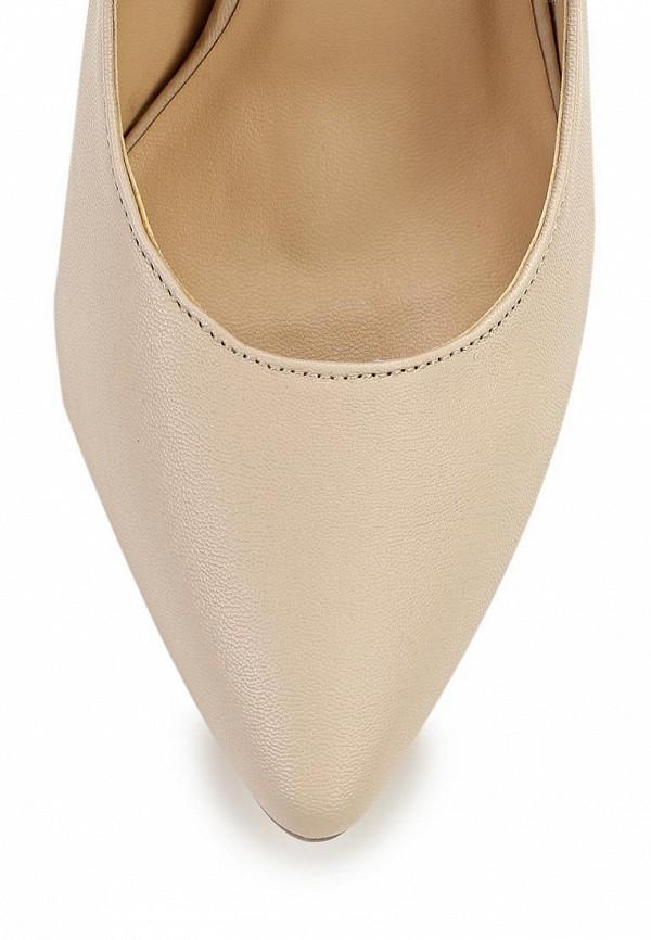 Туфли на каблуке Camelot (Камелот) RIHANA-SS14S: изображение 10