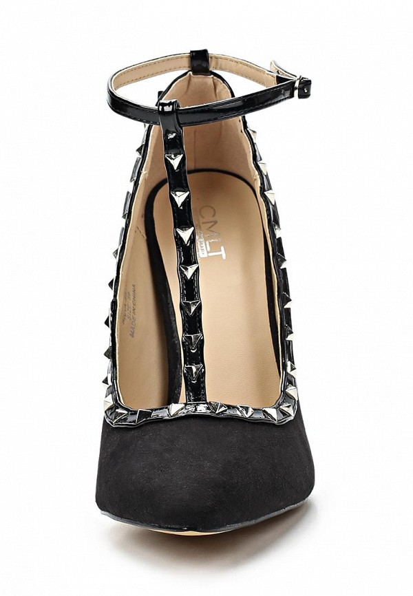 Туфли на шпильке Camelot (Камелот) RIVVA-SS14S: изображение 6