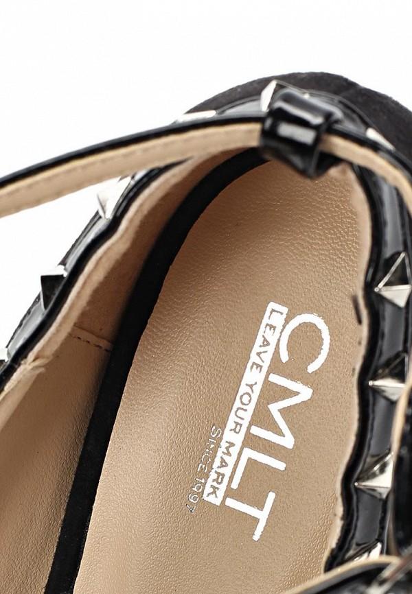 Туфли на шпильке Camelot (Камелот) RIVVA-SS14S: изображение 12