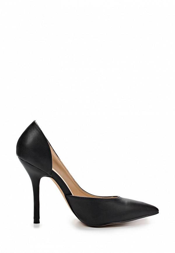 Туфли на шпильке Camelot (Камелот) TYFIK-SS14S: изображение 8