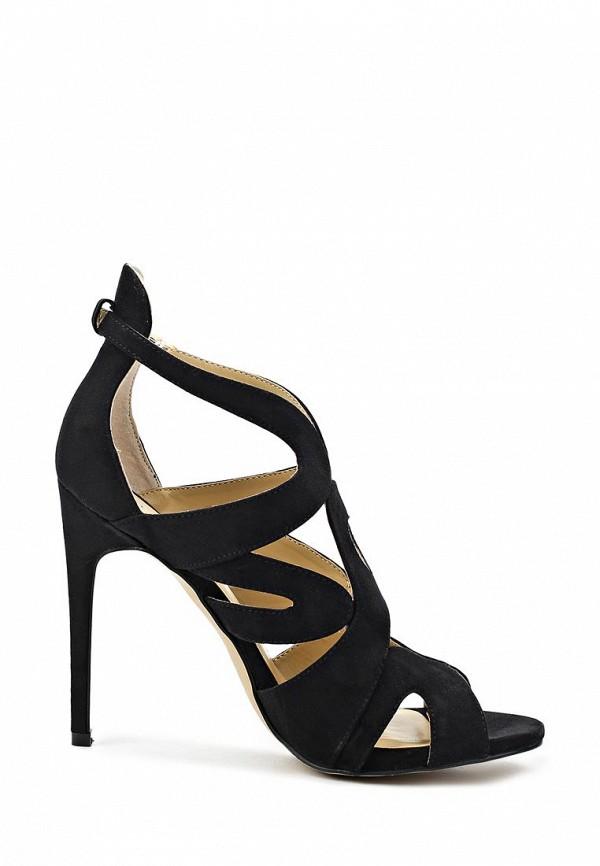 Босоножки на каблуке Camelot (Камелот) METEORIT-SS14S: изображение 8
