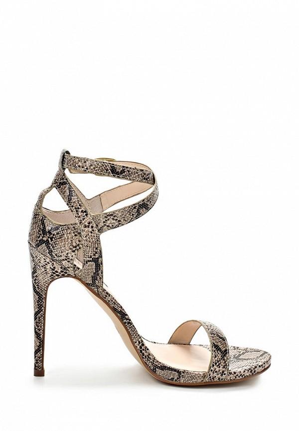 Босоножки на каблуке Camelot (Камелот) NEWBERRY-SS14S: изображение 8