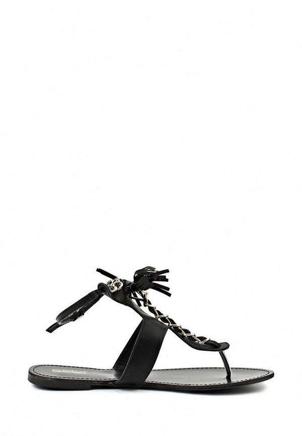 Женские сандалии Camelot (Камелот) CHAKA-SS14S: изображение 7