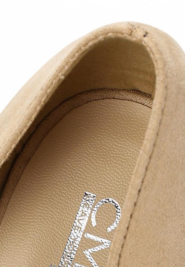 Туфли на каблуке Camelot (Камелот) TRUFEL-SS14S: изображение 12