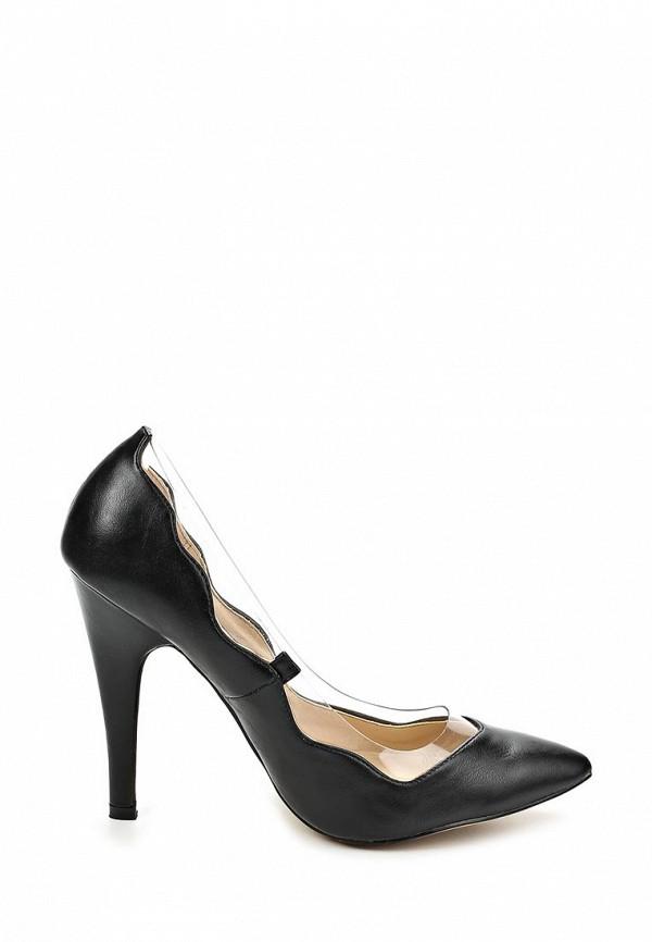 Туфли на каблуке Camelot (Камелот) MORRE-SS14S: изображение 7