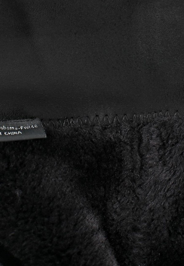 Сапоги на танкетке Camelot (Камелот) Alabama-FW14SAF: изображение 5