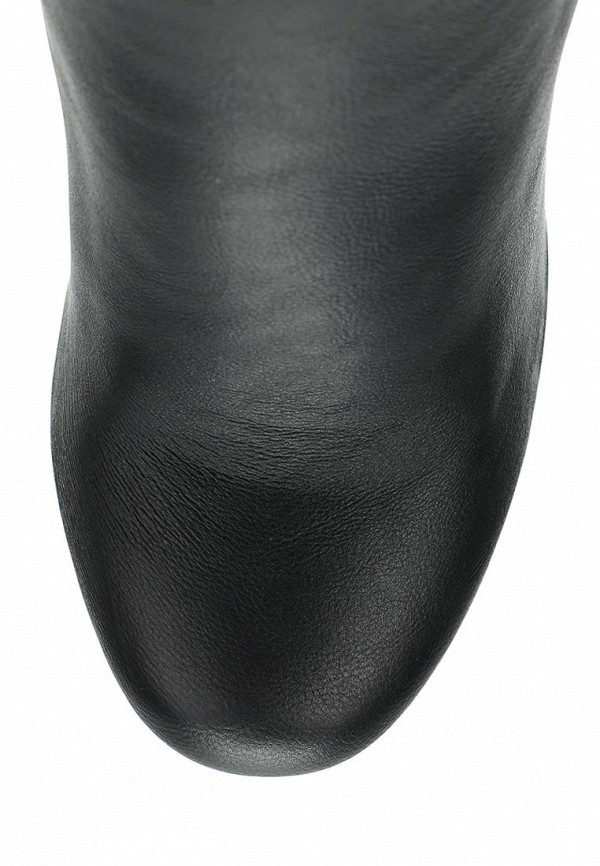 Сапоги на каблуке Camelot (Камелот) BRIGITTE-FW14SAF: изображение 2