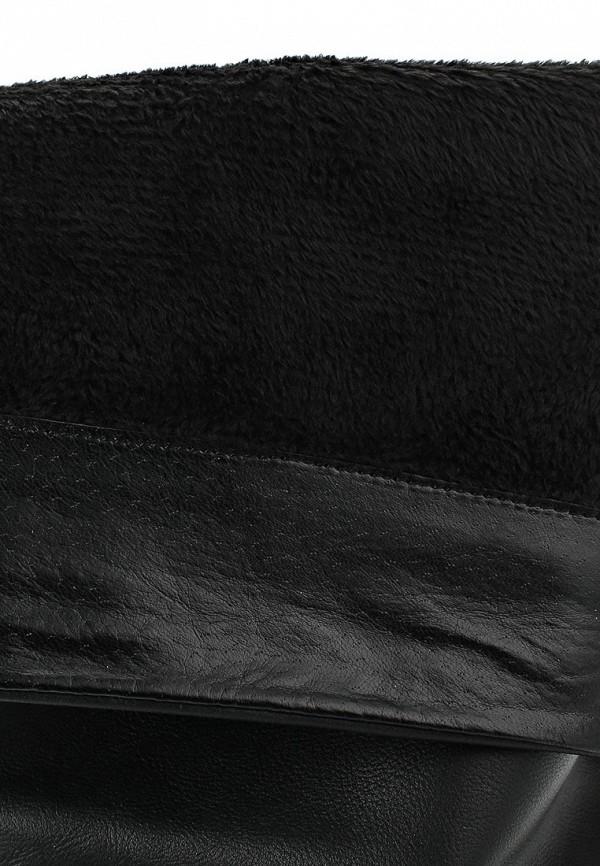 Сапоги на каблуке Camelot (Камелот) BRIGITTE-FW14SAF: изображение 5