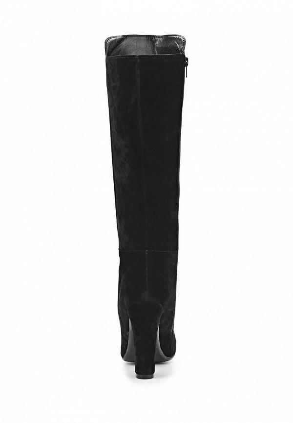 Сапоги на каблуке Camelot (Камелот) Endorfinus-FW14SAF: изображение 2
