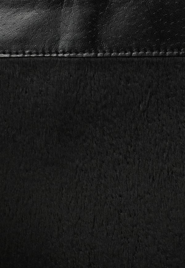 Сапоги на каблуке Camelot (Камелот) Endorfinus-FW14SAF: изображение 3
