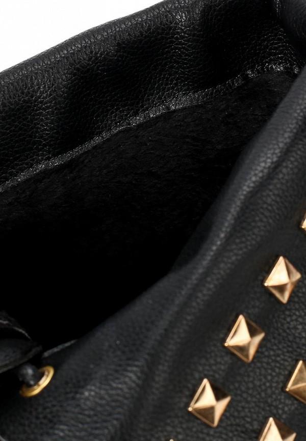Женские ботинки Camelot (Камелот) KRAPIVO-FW14SFlc: изображение 11