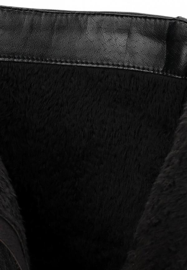 Ботильоны на каблуке Camelot (Камелот) Tracy-FW14SAF: изображение 4