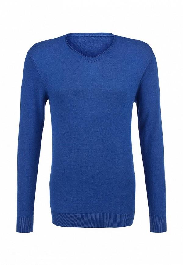 Пуловер Camelot (Камелот) CMGS-SS14: изображение 1