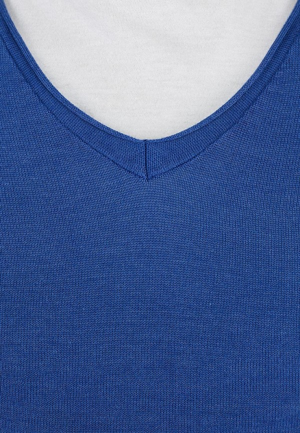 Пуловер Camelot (Камелот) CMGS-SS14: изображение 4