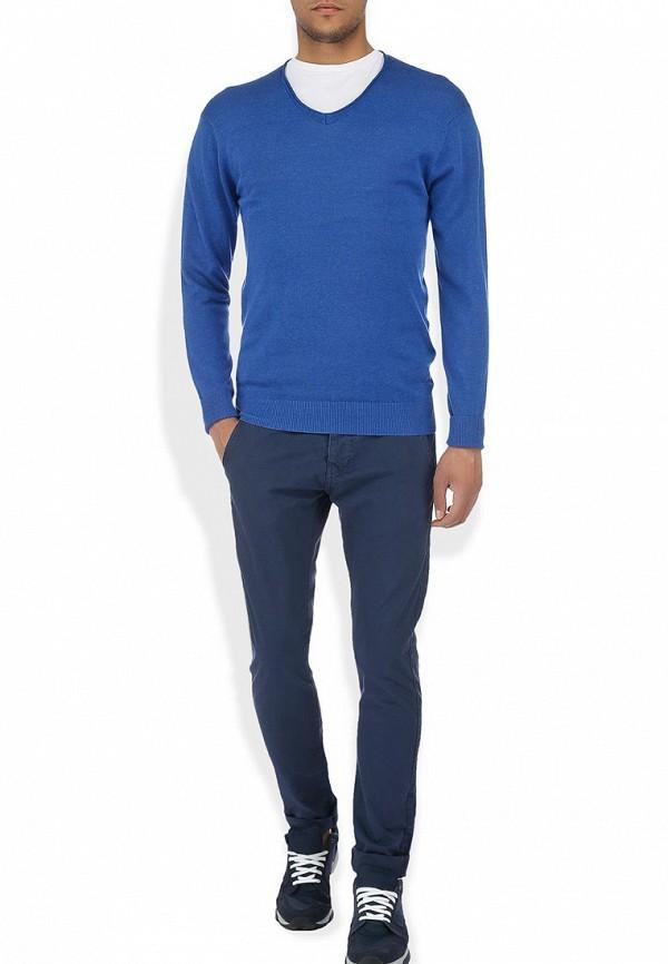 Пуловер Camelot (Камелот) CMGS-SS14: изображение 6