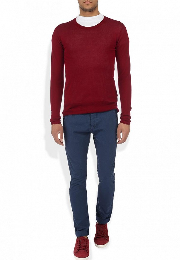 Пуловер Camelot (Камелот) Pulpy-SS14: изображение 6
