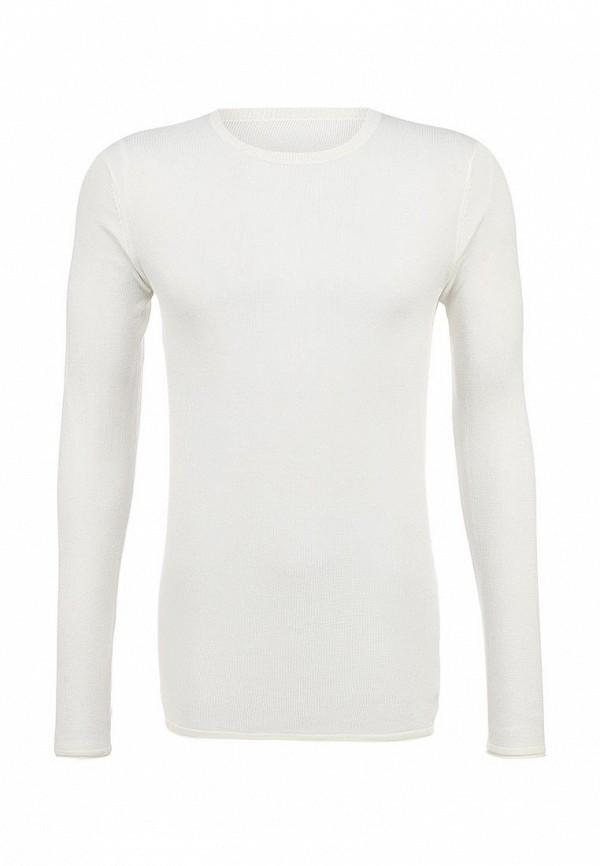Пуловер Camelot (Камелот) Pulpy-SS14: изображение 1
