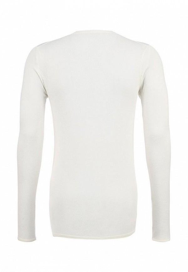 Пуловер Camelot (Камелот) Pulpy-SS14: изображение 3