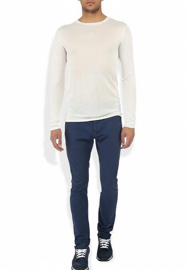 Пуловер Camelot (Камелот) Pulpy-SS14: изображение 7