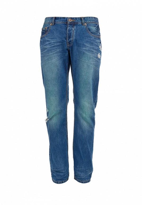 Мужские прямые джинсы Camelot (Камелот) Baden-SS14: изображение 1