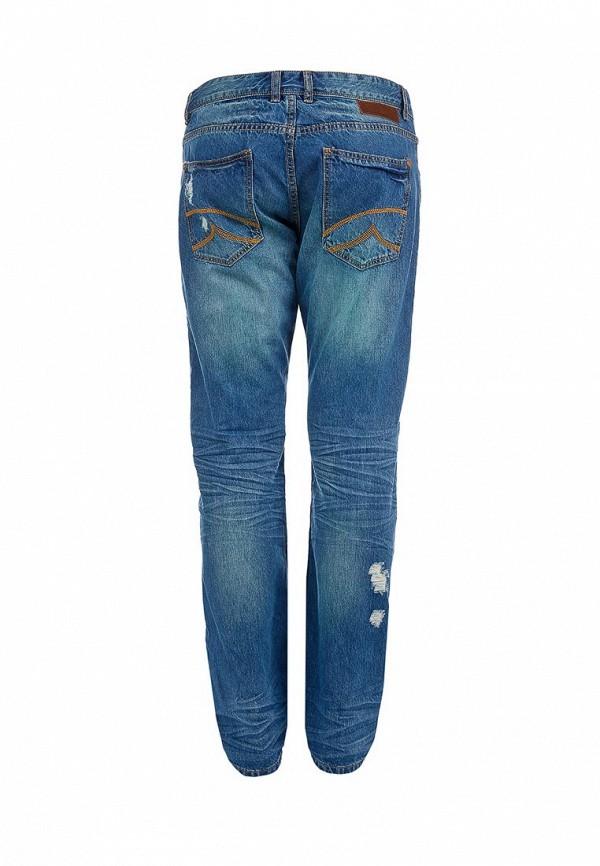 Мужские прямые джинсы Camelot (Камелот) Baden-SS14: изображение 3