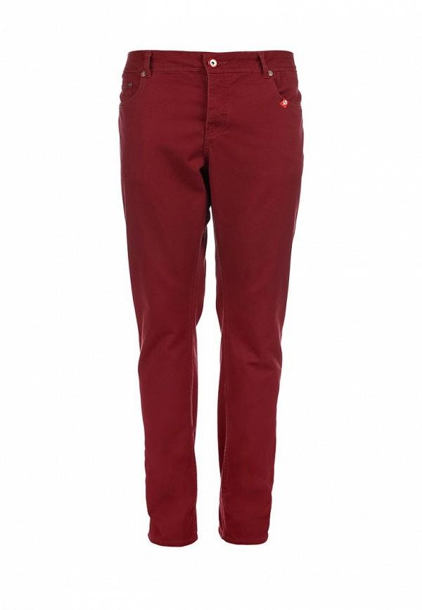 Мужские прямые джинсы Camelot (Камелот) Colored-SS14: изображение 1