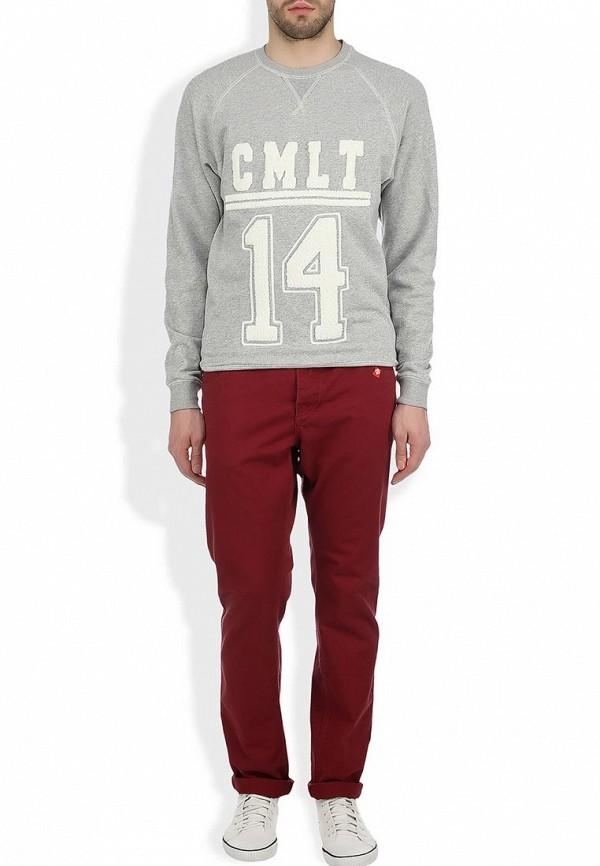 Мужские прямые джинсы Camelot (Камелот) Colored-SS14: изображение 6