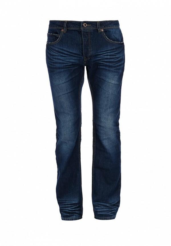 Мужские прямые джинсы Camelot (Камелот) Storyia-SS14: изображение 1