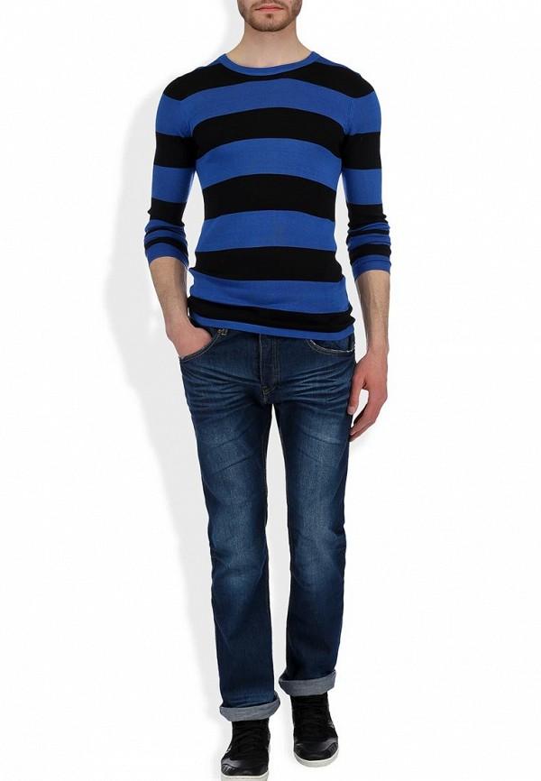 Мужские прямые джинсы Camelot (Камелот) Storyia-SS14: изображение 6