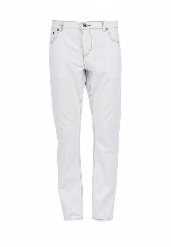 Мужские прямые джинсы Camelot (Камелот) Whitik-SS14: изображение 1