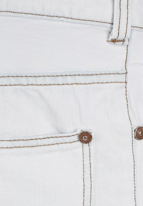 Мужские прямые джинсы Camelot (Камелот) Whitik-SS14: изображение 4