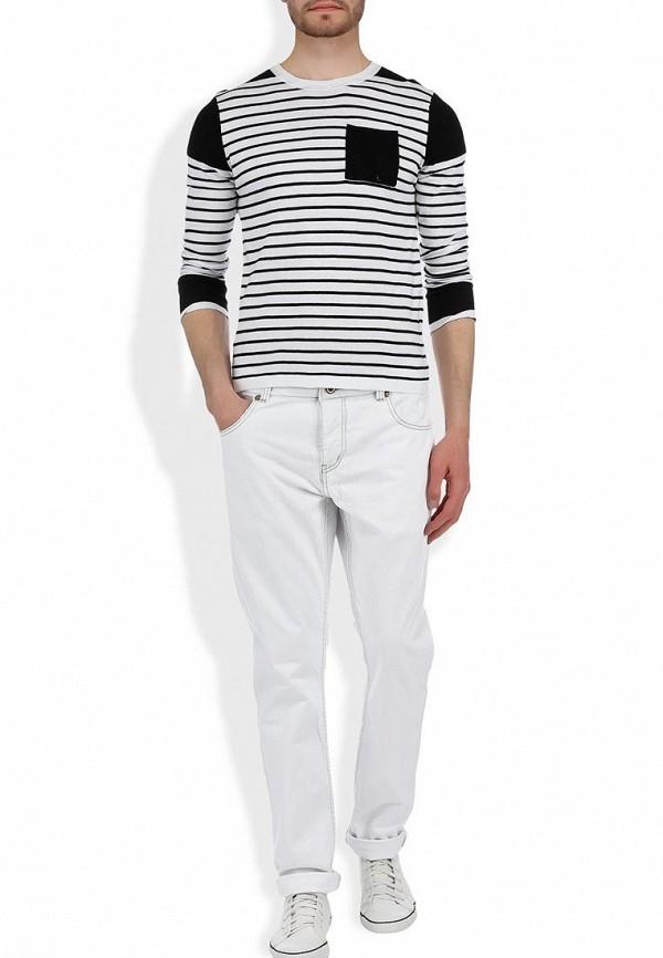 Мужские прямые джинсы Camelot (Камелот) Whitik-SS14: изображение 6