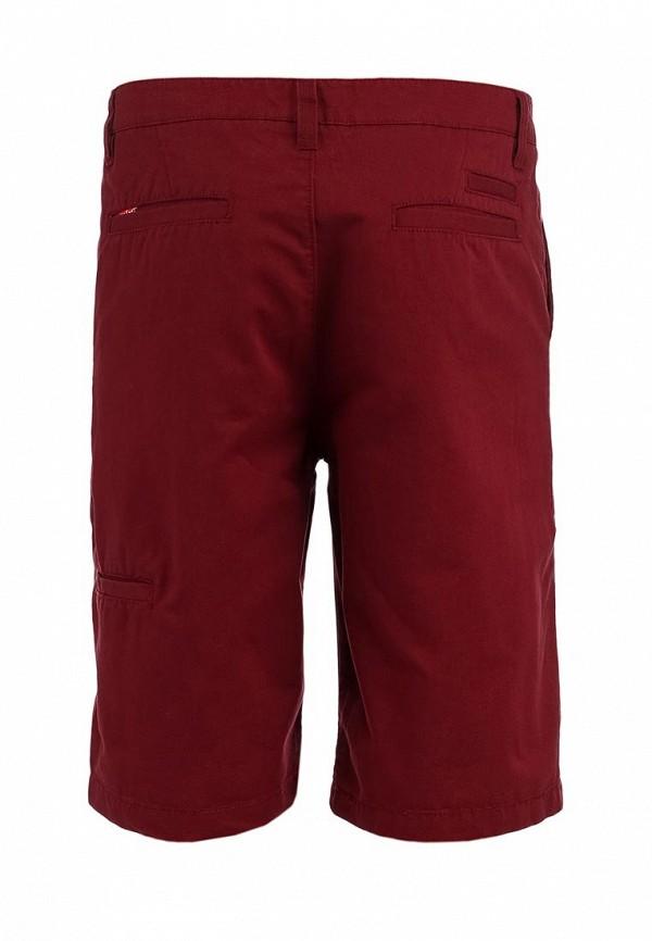 Мужские повседневные шорты Camelot (Камелот) Luca-SS14: изображение 2