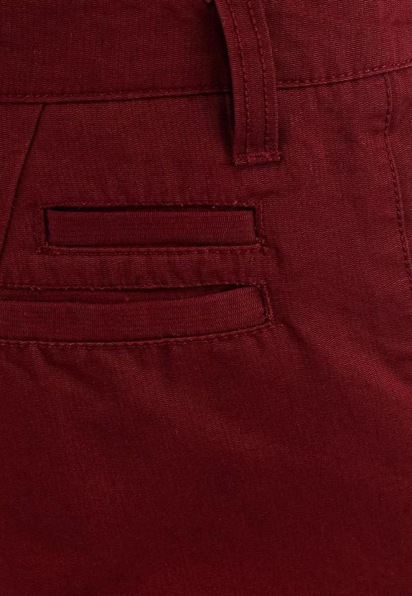 Мужские повседневные шорты Camelot (Камелот) Luca-SS14: изображение 3